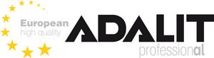 Logo-adalit-1