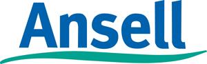 Logo-ansel