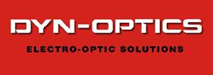 Logo-dynoptics