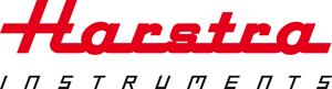 Logo-harstra