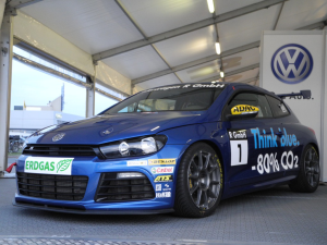 VW_Scirocco_R-CUP_CNG