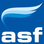 asf_200