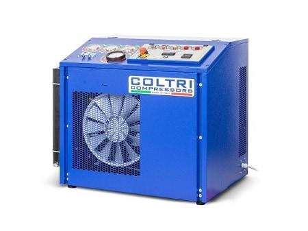 Kompresor powietrzny MARK 3