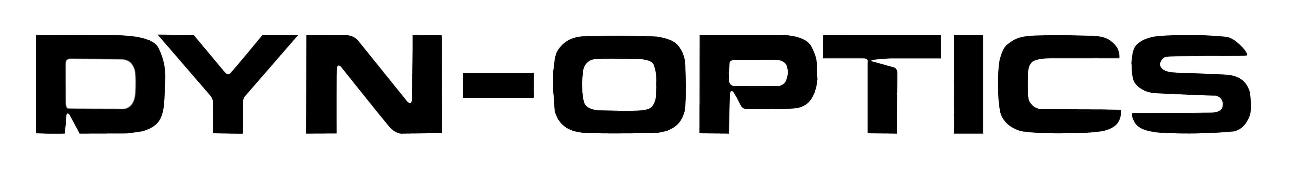 Dyn Logo - 1200 DPI White Background