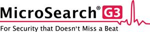 Logo-MicroSearch