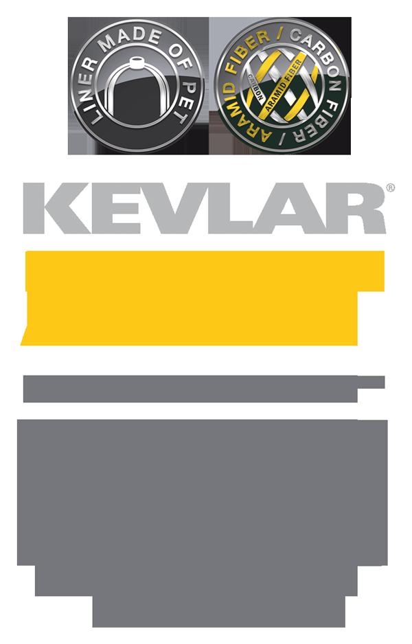 Nagroda KEVLAR