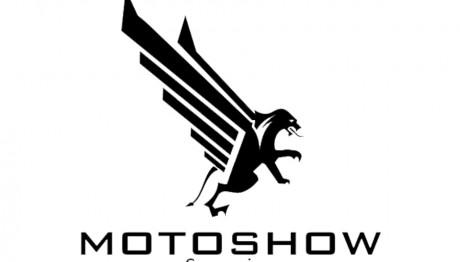 motoshow-460x262