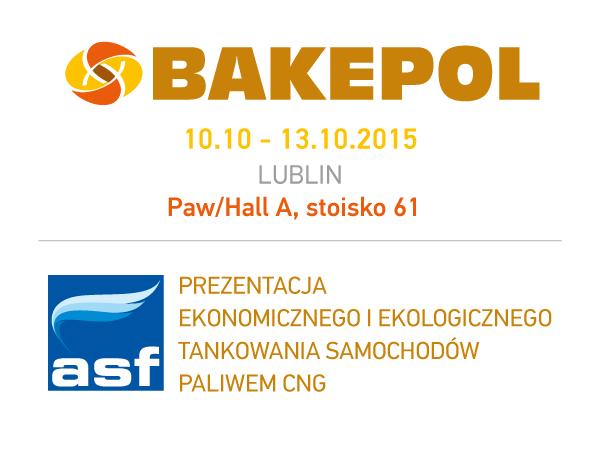 bakepol-2015-2