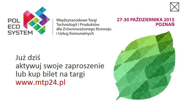 pol-eco-2015-2
