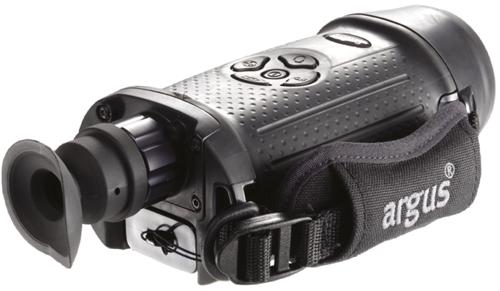 Kamera termowizyjna Argus® Typ P