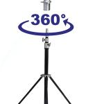 najasnica-300