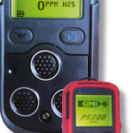 PS200-1
