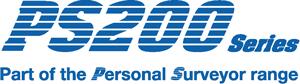 PS200