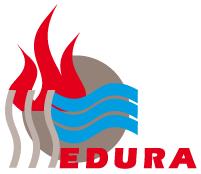 edura-2016