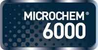 Microgard-Apollo-6000-logo