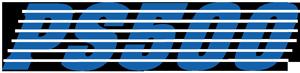 PS500
