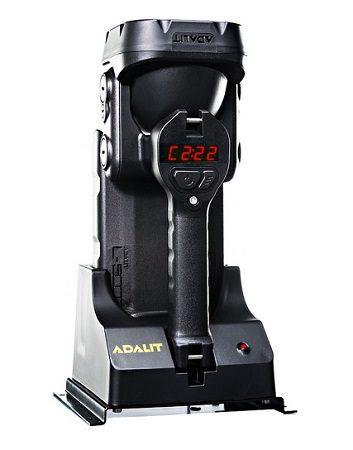 Reflektor L-5000