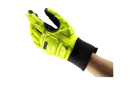 Rękawice techniczne EDGE 48-205